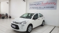 120_90_citroen-c3-origine-1-2-12v-flex-17-17-6-1