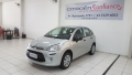 120_90_citroen-c3-origine-1-2-12v-flex-17-17-7-1