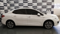 120_90_citroen-c4-lounge-exclusive-1-6-thp-flex-aut-16-17-12-2