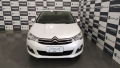 120_90_citroen-c4-lounge-exclusive-1-6-thp-flex-aut-16-17-12-3