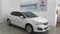 Citroen C4 Lounge Tendance 1.6 THP (Flex) (Aut) - 17/17 - 72.900
