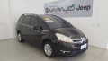 120_90_citroen-grand-c4-picasso-exclusive-2-0-16v-08-09-32-1