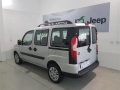 120_90_fiat-doblo-essence-1-8-flex-14-15-17-3