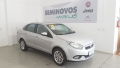 Fiat Grand Siena 1.6 Essence Dualogic (Flex) - 14/15 - 38.900