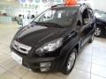 Fiat Idea Adventure 1.8 16V E.TorQ - 12/12 - 41.000