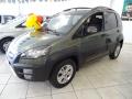Fiat Idea Adventure 1.8 16V E.TorQ Dualogic - 11/12 - 46.000