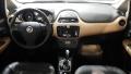 120_90_fiat-linea-1-8-16v-essence-14-15-36-4