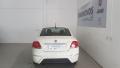 120_90_fiat-linea-1-8-16v-essence-dualogic-14-15-1-4