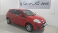 120_90_fiat-palio-attractive-1-0-8v-flex-12-12-37-1