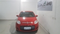 120_90_fiat-palio-attractive-1-0-8v-flex-12-12-37-2