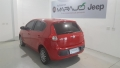 120_90_fiat-palio-attractive-1-0-8v-flex-12-12-37-3
