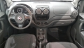 120_90_fiat-palio-attractive-1-0-8v-flex-13-14-103-4