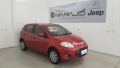 120_90_fiat-palio-attractive-1-0-8v-flex-13-14-130-1
