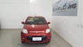120_90_fiat-palio-attractive-1-0-8v-flex-13-14-130-2
