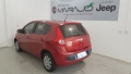 120_90_fiat-palio-attractive-1-0-8v-flex-13-14-130-3