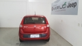 120_90_fiat-palio-attractive-1-0-8v-flex-13-14-130-4