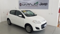120_90_fiat-palio-attractive-1-0-evo-flex-15-15-12-1