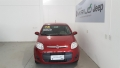 120_90_fiat-palio-attractive-1-0-evo-flex-15-16-33-2