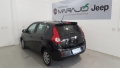 120_90_fiat-palio-attractive-1-4-8v-flex-12-13-124-3