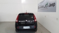 120_90_fiat-palio-attractive-1-4-8v-flex-12-13-124-4