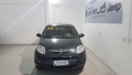 120_90_fiat-palio-attractive-1-4-evo-flex-14-15-23-2