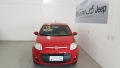 120_90_fiat-palio-attractive-1-4-evo-flex-14-15-28-2