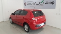 120_90_fiat-palio-attractive-1-4-evo-flex-14-15-28-3