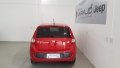 120_90_fiat-palio-attractive-1-4-evo-flex-14-15-28-4