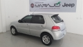 120_90_fiat-palio-attractive-1-4-flex-11-11-26-3