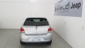 120_90_fiat-palio-attractive-1-4-flex-11-11-26-4