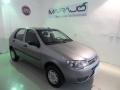 Fiat Palio Fire Economy 1.0 8V (flex) 4p - 09/10 - 19.900
