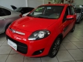 Fiat Palio Sporting Dualogic 1.6 (Flex) - 14/15 - 46.000