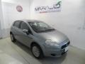 Fiat Punto Attractive 1.4 (flex) - 11/11 - 31.500