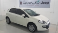 120_90_fiat-punto-attractive-1-4-flex-14-15-6-1