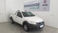 120_90_fiat-strada-working-1-4-flex-12-13-126-1