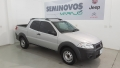 Fiat Strada Working 1.4 (flex)(Cab.Dupla) - 16/16 - 44.900