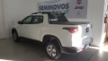120_90_fiat-toro-freedom-1-8-at6-4x2-flex-16-17-100-3