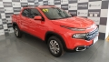 120_90_fiat-toro-freedom-1-8-at6-4x2-flex-16-17-114-1