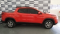 120_90_fiat-toro-freedom-1-8-at6-4x2-flex-16-17-114-2