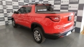 120_90_fiat-toro-freedom-1-8-at6-4x2-flex-16-17-114-4