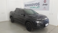 120_90_fiat-toro-freedom-1-8-at6-4x2-flex-16-17-88-1