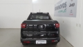 120_90_fiat-toro-freedom-1-8-at6-4x2-flex-16-17-88-4