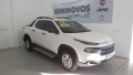 Fiat Toro Freedom 1.8 AT6 4x2 (Flex) - 16/17 - 75.900
