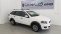 Fiat Weekend Trekking 1.6 E.torQ (Flex) - 15/15 - 39.000
