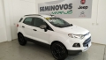 120_90_ford-ecosport-1-6-freestyle-powershift-16-17-26-1