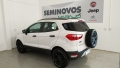120_90_ford-ecosport-1-6-freestyle-powershift-16-17-26-2