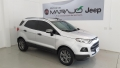 120_90_ford-ecosport-1-6-tivct-freestyle-16-17-1