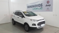120_90_ford-ecosport-1-6-tivct-freestyle-16-17-10-1