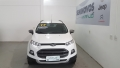 120_90_ford-ecosport-1-6-tivct-freestyle-16-17-10-2