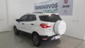 120_90_ford-ecosport-1-6-tivct-freestyle-16-17-10-3